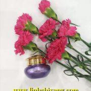 FB_IMG_1504091932489